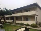 39818 U11 WK32 Summer Place Court - Photo 1