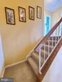 14235 Savannah Drive - Photo 32