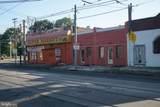 2205-7 Island Avenue - Photo 1