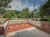 2603 Walter Reed Drive - Photo 35