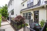 777 Morton Street - Photo 1