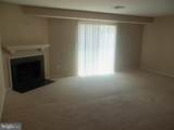 202 Coventry Ct. - Photo 3