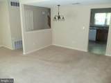 202 Coventry Ct. - Photo 4