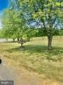 7201 Dustin Drive - Photo 30