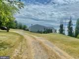 7201 Dustin Drive - Photo 5