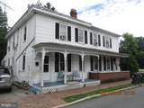 119 Mount Vernon Street - Photo 2