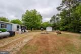 6969 Cherrix Road - Photo 3