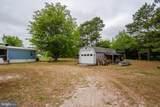 6969 Cherrix Road - Photo 5