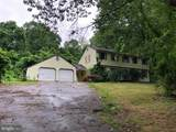 7620 Chapel Point Road - Photo 2