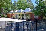 3304 Woodburn Village Drive - Photo 38