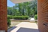 3304 Woodburn Village Drive - Photo 5