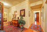 11776 Stratford House Place - Photo 18