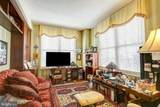 11776 Stratford House Place - Photo 42