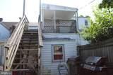 621-623 Queen Street - Photo 11