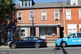 621-623 Queen Street - Photo 2
