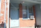 621-623 Queen Street - Photo 3