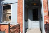 621-623 Queen Street - Photo 4