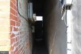 621-623 Queen Street - Photo 8