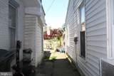 621-623 Queen Street - Photo 9