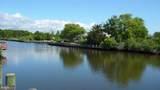 137 Sea Meadow Drive - Photo 11