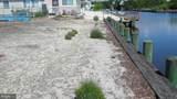 137 Sea Meadow Drive - Photo 12