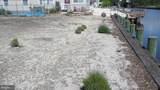 137 Sea Meadow Drive - Photo 13