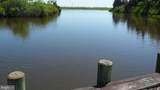137 Sea Meadow Drive - Photo 16