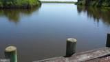 137 Sea Meadow Drive - Photo 17