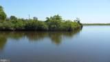 137 Sea Meadow Drive - Photo 18