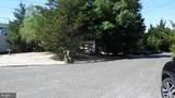 137 Sea Meadow Drive - Photo 20