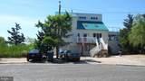 137 Sea Meadow Drive - Photo 21