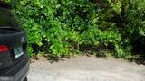 137 Sea Meadow Drive - Photo 4