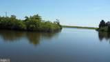 137 Sea Meadow Drive - Photo 6