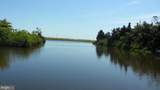 137 Sea Meadow Drive - Photo 7