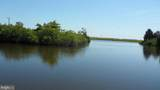 137 Sea Meadow Drive - Photo 8
