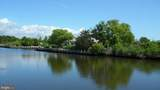 137 Sea Meadow Drive - Photo 9