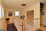 32045 Surf Road - Photo 48