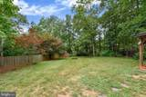 12914 Dubin Drive - Photo 33