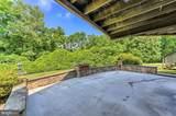 125 Twin Hills Road - Photo 44