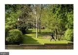 2618 University Place - Photo 27