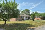 10818 Brentwood Terrace - Photo 41
