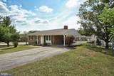 10818 Brentwood Terrace - Photo 47
