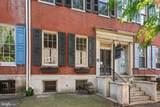 1108 Spruce Street - Photo 1