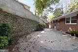 1640 Portal Drive - Photo 44
