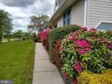 87 Imlaystown Hightstown - Photo 14