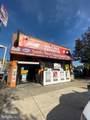 5647-49 Walnut Street - Photo 1