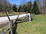 1 Toothpick Lane - Photo 15