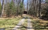 1 Toothpick Lane - Photo 8