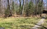 1 Toothpick Lane - Photo 9
