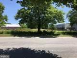 1091 West Shore Drive - Photo 9